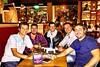 Shupá Poshón.   ________________  #friends #antares #sanjuaninos #sanjuan #cerveza #beer #birra #night #bar #nightclub #nightout #picofme #picofweek #picofday #pictureofme #pictureoftheweek #pictureoftheday #argentina #argentinos #porrón #meeting #instali