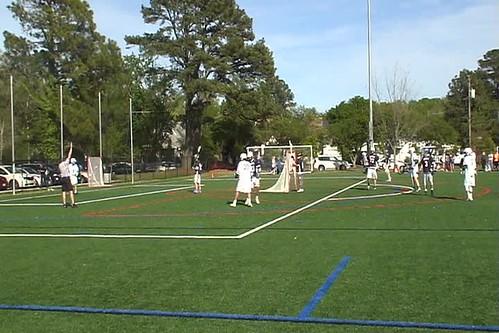 Jack Goal v. Maury