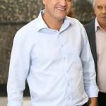 qua, 19/04/2017 - 13:58 - Vereador: Hélio da Farmácia Reunião do Prefeito Alexandre Kalil com os vereadores de Belo Horizonte sobre a reforma administrativaFoto: Abraão Bruck - CMBH