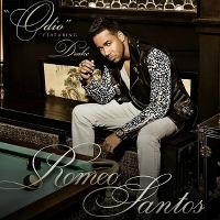 Romeo Santos – Odio feat. Drake