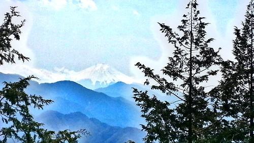 0412倉岳山〜高畑山C360_2014-04-12-13-31-18-579