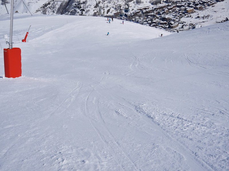 Face de Bellevarde - Val d'Isère 13889607138_f5fa650032_c