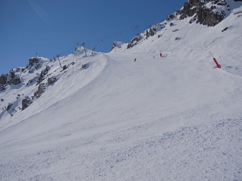 Face de Bellevarde - Val d'Isère 13889608028_e824bc17b1_c