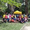 Treino Correr entre Amigos - 29/03/2014