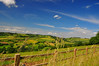 Beautiful English countryside by KayYen