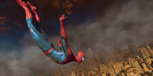 amazing_spider_man_2_2