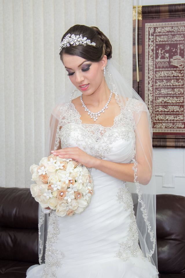 Riham- crystal headpiece 3- Bridal Styles Boutique