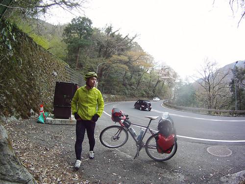 xlrider-cycling-japan-094