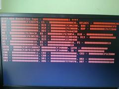 13943269888_1dc16936a7_m.jpg