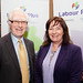 Labour Plus Project Seminar in Newry, 8 May 2014