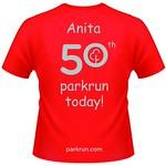 t-shirt-50-Anita
