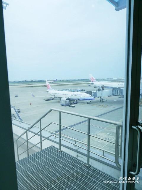 20140326山陽D1福岡-1120488