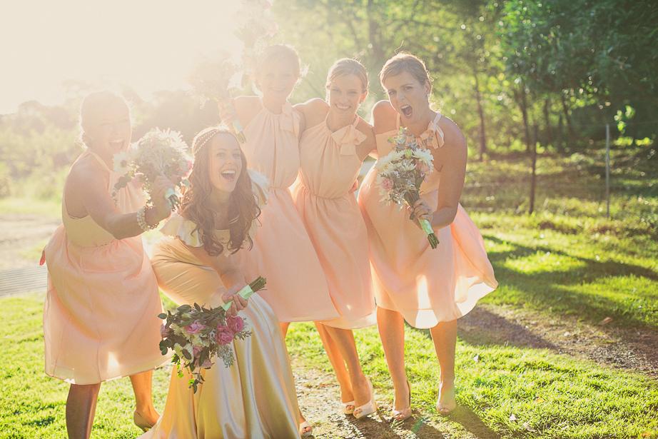 wedding728