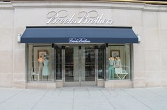 12a.BrooksBrothers.1201.ConnAve.NW.WDC.9April2014