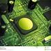 viruta-de-alta-tecnología-2852592