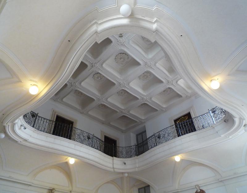 Accademia dei Lincei