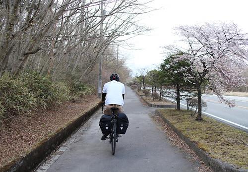xlrider-cycling-japan-139