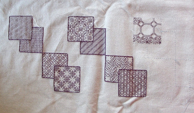 Unblackwork WIP