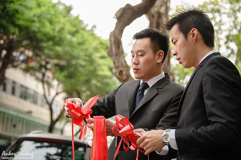 2014-03-14 婚禮紀錄0004