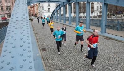 Všichni na start – v sobotu začíná RunTour