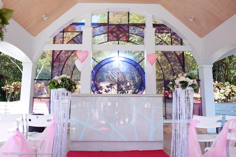 婚攝,自助婚紗,心鮮森林,-030