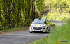 Opel Adam by oncle_john
