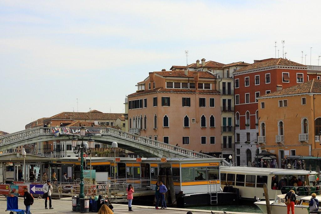 Italy007