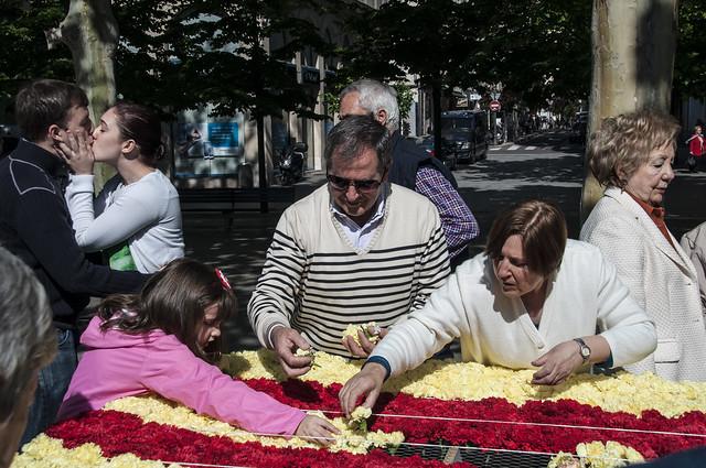 Día de Aragón 2014-8