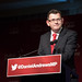 Key Note Address at Victorian Labor's State Conference
