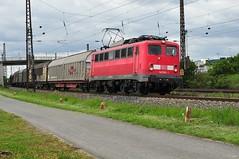 - DB  139 / 140  # 50  Dic