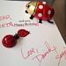IMG 2558 Ladybug Birthday Gifts from David