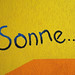 Sonne... by Werner Schnell Images (2.stream)