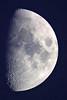 Moon6112008