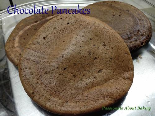 pancakes08