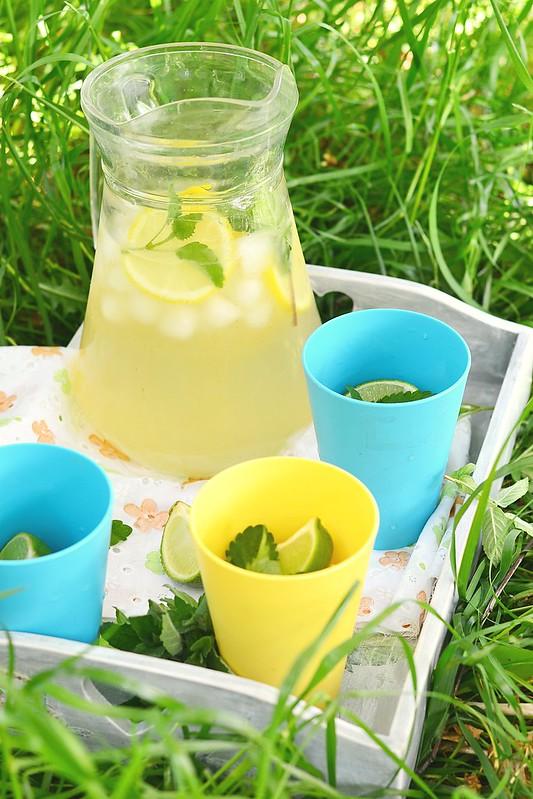 lemonade.2