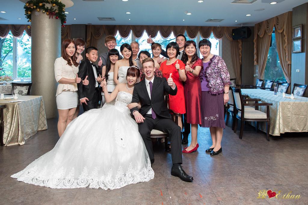 婚禮攝影,婚攝,大溪蘿莎會館,桃園婚攝,優質婚攝推薦,Ethan-038