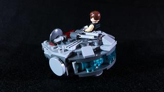 LEGO_Star_Wars_75030_08