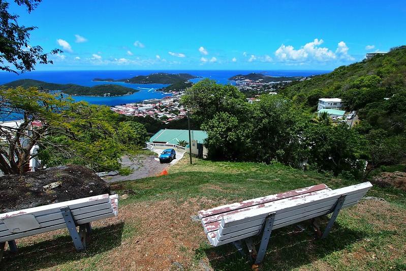 【原创】2014体验加勒比的碧海蓝天 PR&USVI (P1,P4,P7,P8,P9) 更新完毕-18楼