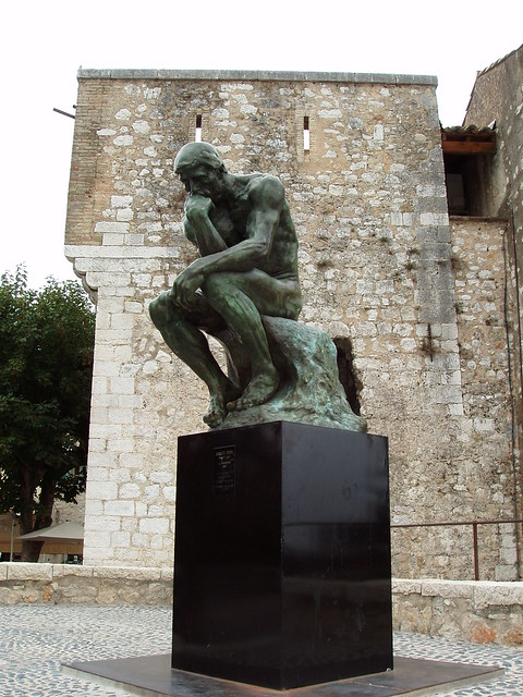 200609130088_St-Paul-Rodin-le-penseur
