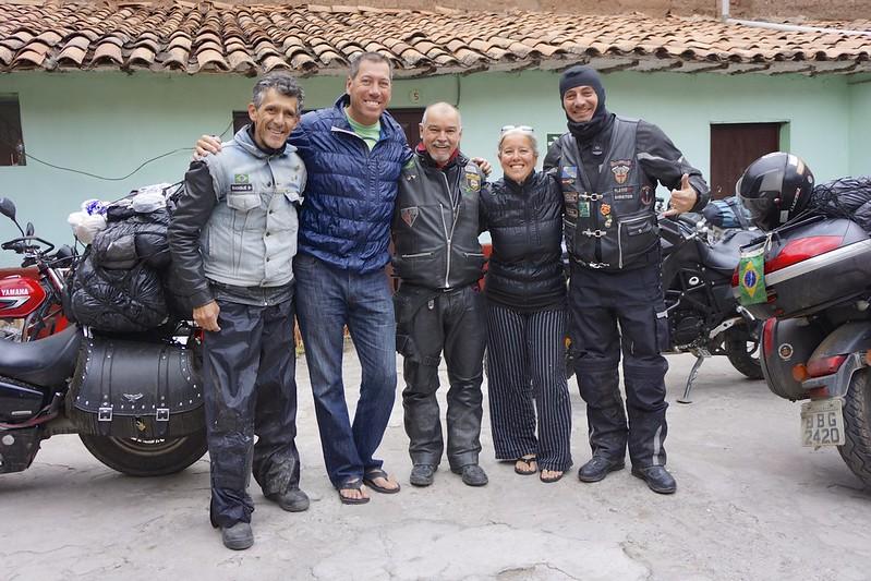 cuzco 23