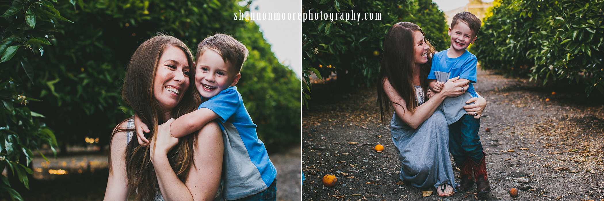 ShannonMoorePhotography-FamilyPhotography-SanLuisObispo-Ca-11