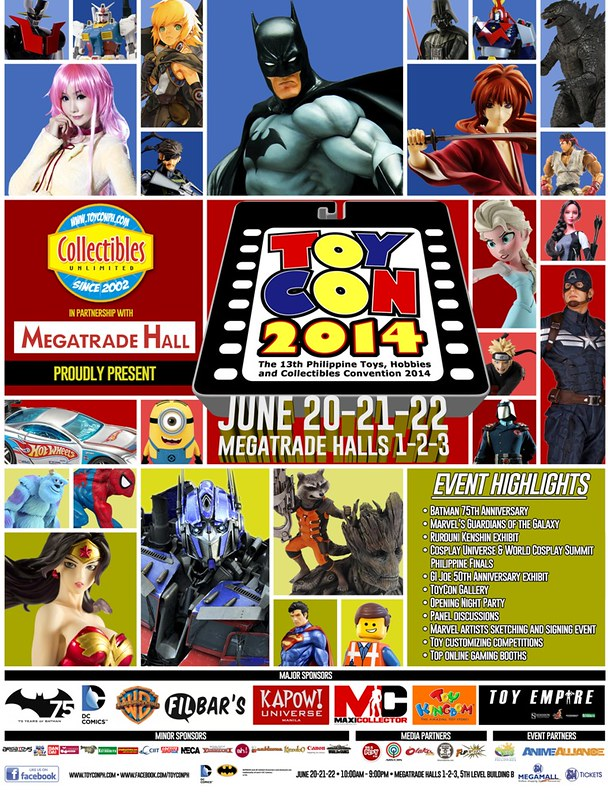 TOYCON POSTER 22x28 version for WEB