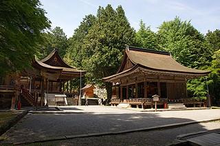 shrine079
