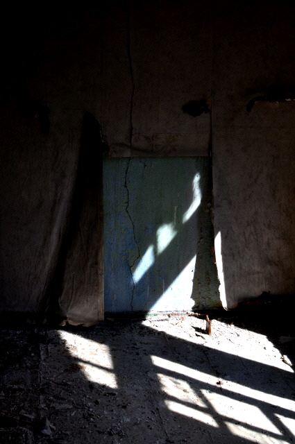 Beelitz_Heilstätten_2014_5