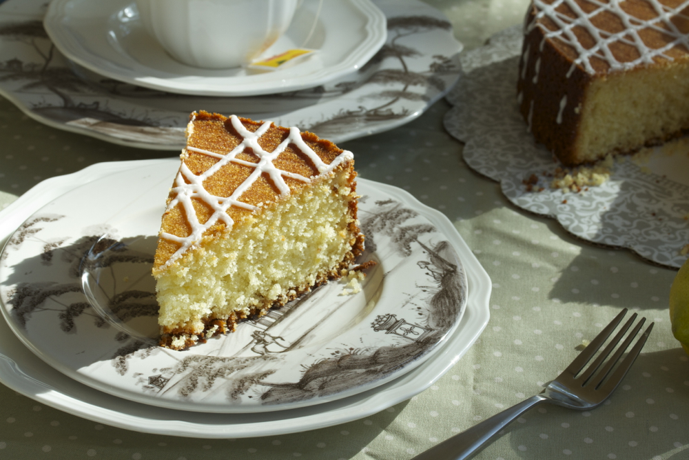 Lemon Cake5 - rtdbrowning