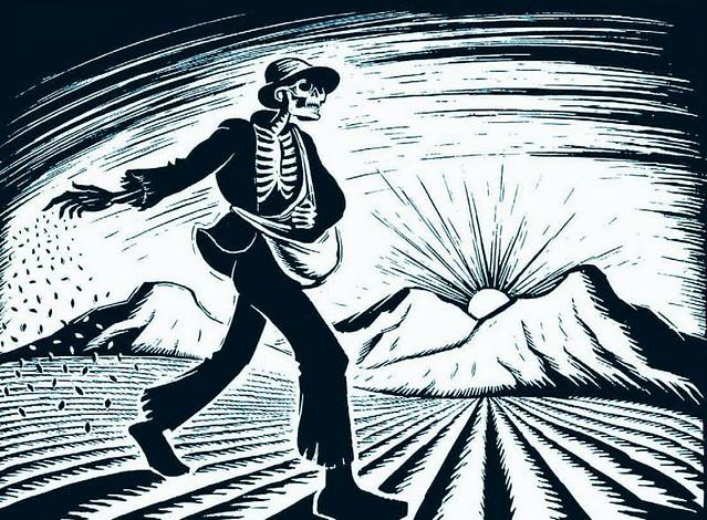 _monsanto_skeleton.jpg