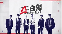BEAST Show Time ep.5