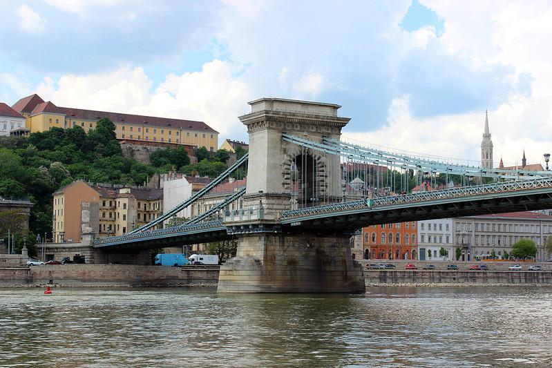 bridgee
