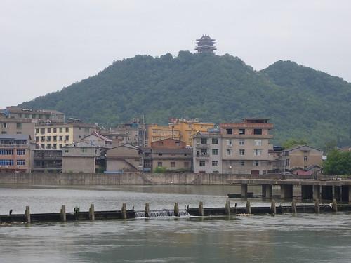Jiangxi-Yushan (54)