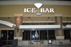 Ice Bar 0023